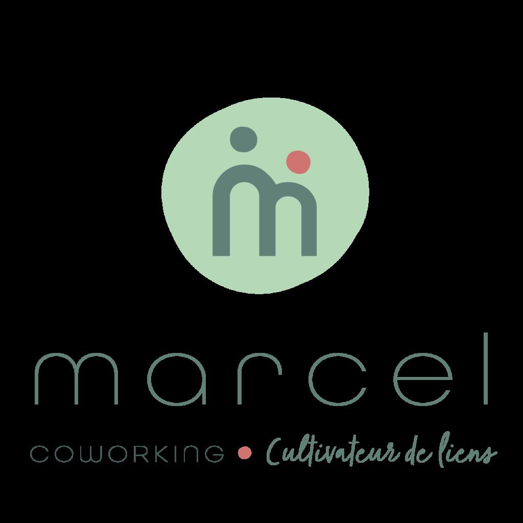 Marcel coworking Guichen - Cultivateur de liens